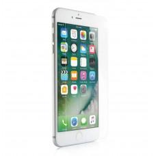 QDOS Optiguard Glass + Applicator for iPhone 7/8 Plus