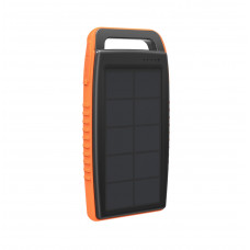Ravpower 15000MAH IP66 Solar Power Bank