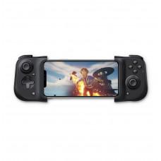 Razer Kishi for iPhone (iOS) Mobile Gaming Controller