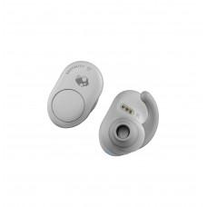 Skullcandy PUSH True Wireless In-Ear Headphones