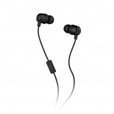 Skullcandy Jib In-Ear Earphones
