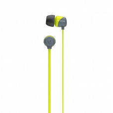 Skullcandy Jib-In-Ear Earphones