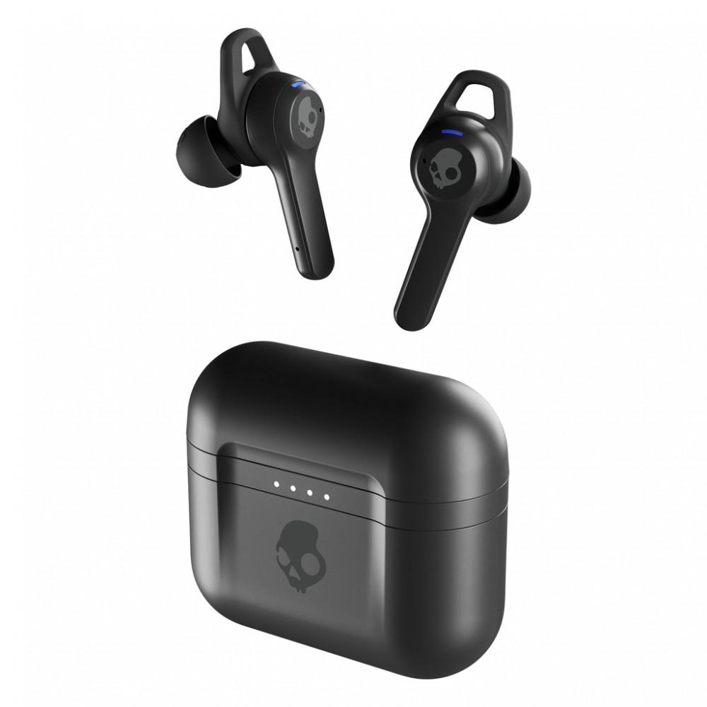 Skullcandy INDY™ ANC Wireless In-Ear w/Mic3