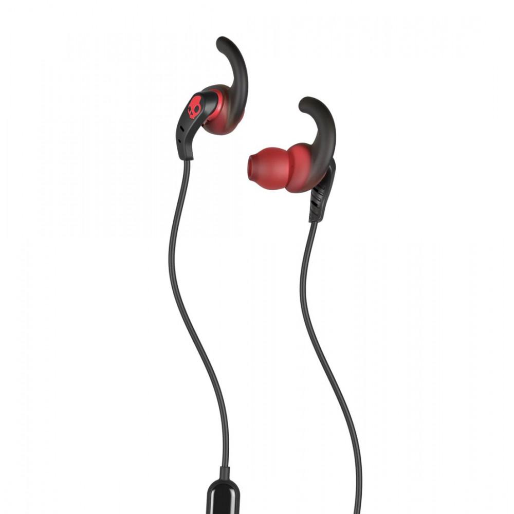 Skullcandy SET In-Ear Sport Earbuds