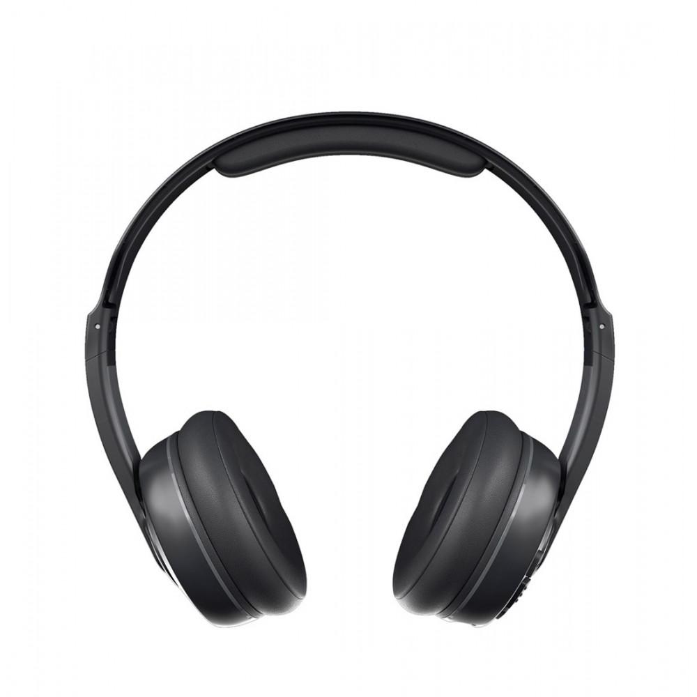 Skull Candy Cassette Wireless On Ear