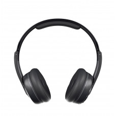 SkullCandy Cassette Wireless On Ear