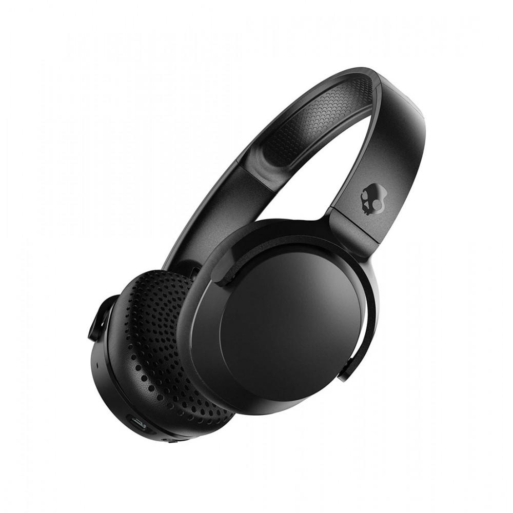 Skullcandy RIFF Wireless On-Ear Heaphone