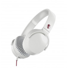 Skullcandy RIFF On-Ear Heaphone