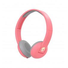 SkullCandy UPROAR Wireless On-Ear