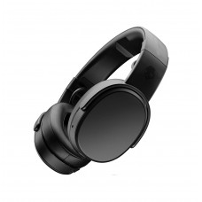 Skullcandy CRUSHER Wireless Over-Ear