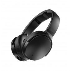 Skullcandy VENUE Noise Cancelling Wireless Over-Ear Heaphone