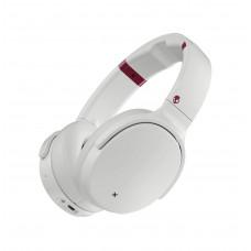 Skullcandy VENUE Noise Cancelling Wireless Over-Ear