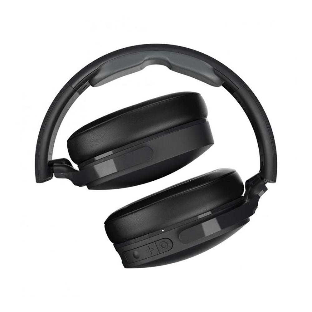 Skullcandy HESH ANC Wireless OVER-EAR