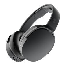 Skullcandy Hesh® Evo Wireless Headphones