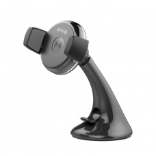 Snüg Fast Wireless Car Charger Airvent Mount