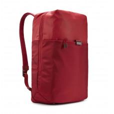 Thule Spira Backpack 15L