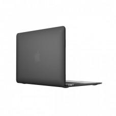 """Speck Smartshell for MacBook Pro 13"""" (2020)"""