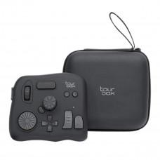 TourBox Neo - Ultimate Controller for Creators + Travel case