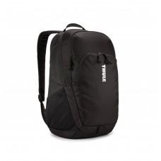 "Thule 22L Achiever Daypack for 13"" Macbook - Black"