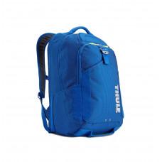 "Thule 32L Crossover Backpack for 17"" Macbook-Cobalt"