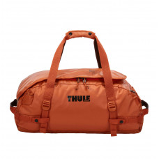 Thule Chasm Small 40L