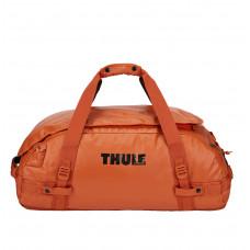 Thule Chasm Medium 70L