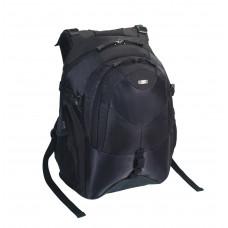 """Targus Campus 15 -16"""" Backpack - Black"""