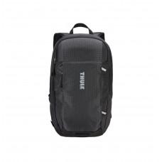 "Thule 18L Enroute 2 Daypack for 15"" Macbook - Black"