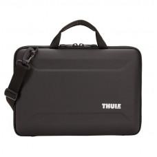 "Thule Gauntlet 4 MacBook Pro® Attaché 16"" MacBook"