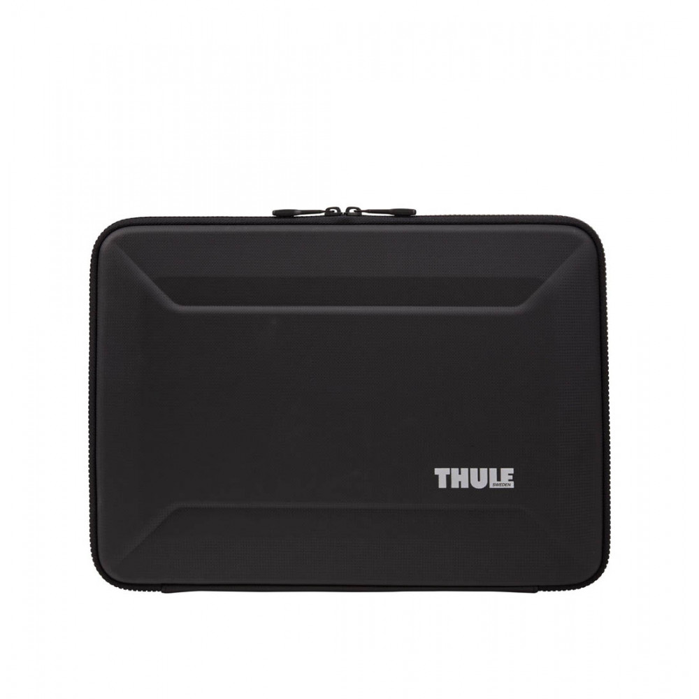 Thule Gauntlet 4.0 Sleeve for 15-inch MacBook - Black