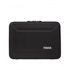 Thule Gauntlet 4.0 Sleeve for 15-inch MacBook - Black