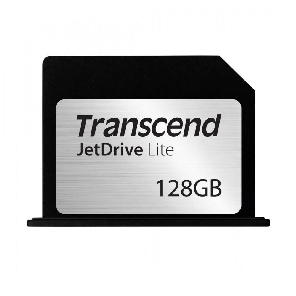 Transcend 128GB JetDrive Lite 130-MBK Air 13