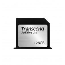 Transcend 256GB JetDrive Lite 350-MBK Pro R 15