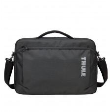 "Thule Subterra Attache Shoulder Sling Bag for 13"" Macbook Pro"