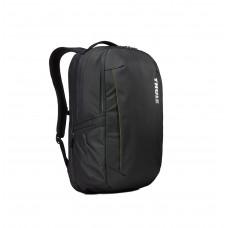 Thule 30L Subterra Backpack