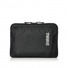 "Thule Subterra Sleeve for 13"" Macbook Air/Pro/Retina"