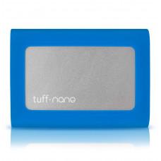 CalDigit Tuff Nano Rugged SSD USB-C 3.2 (Gen 2)