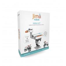 Jimu Mini Kit