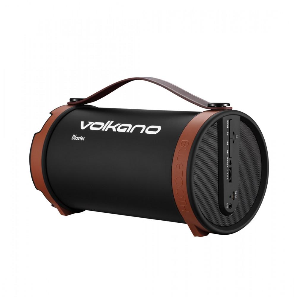 Volkano Blaster Speaker