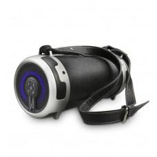 Volkano X Torpedo Bluetooth Speaker