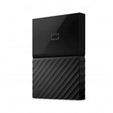 """WD 2.5"""" My Passport Ultra 2TB 7mm USB3.0"""
