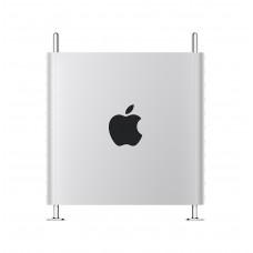 New Mac Pro Tower