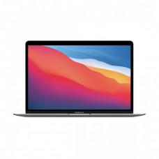 """BTO MacBook Air 13"""" M1 Chip (2020)"""