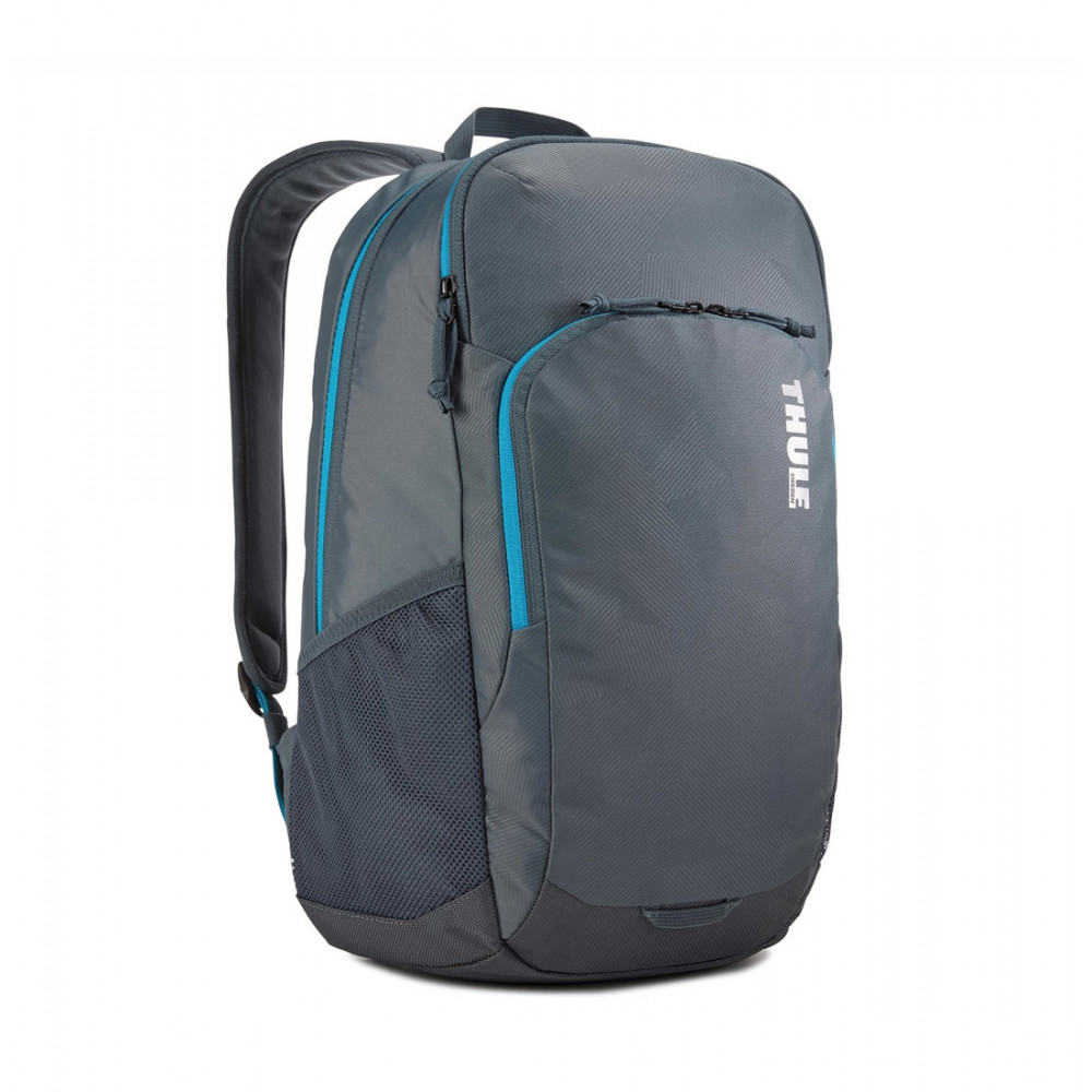 """Thule 20L Achiever Daypack for 13"""" Macbook"""