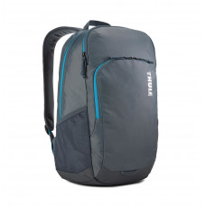 "Thule 20L Achiever Daypack for 13"" Macbook"