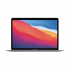 "New MacBook Air 13"" M1 Chip (2020)"