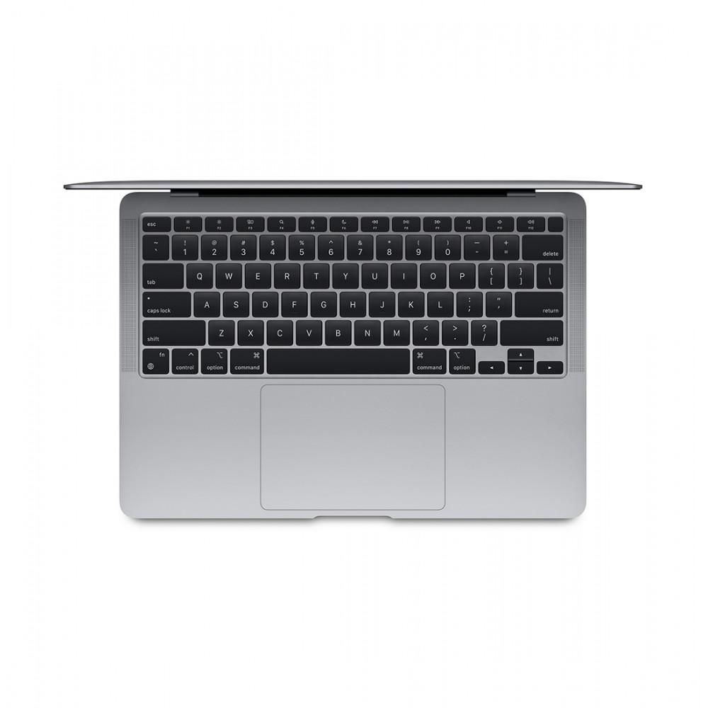"New MacBook Air 13"" M1 Chip (2020)"