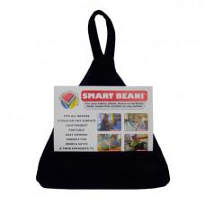 Smart Beani iPad Holder