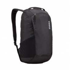 "Thule 14L Enroute 3 Daypack for 13"" Macbook"