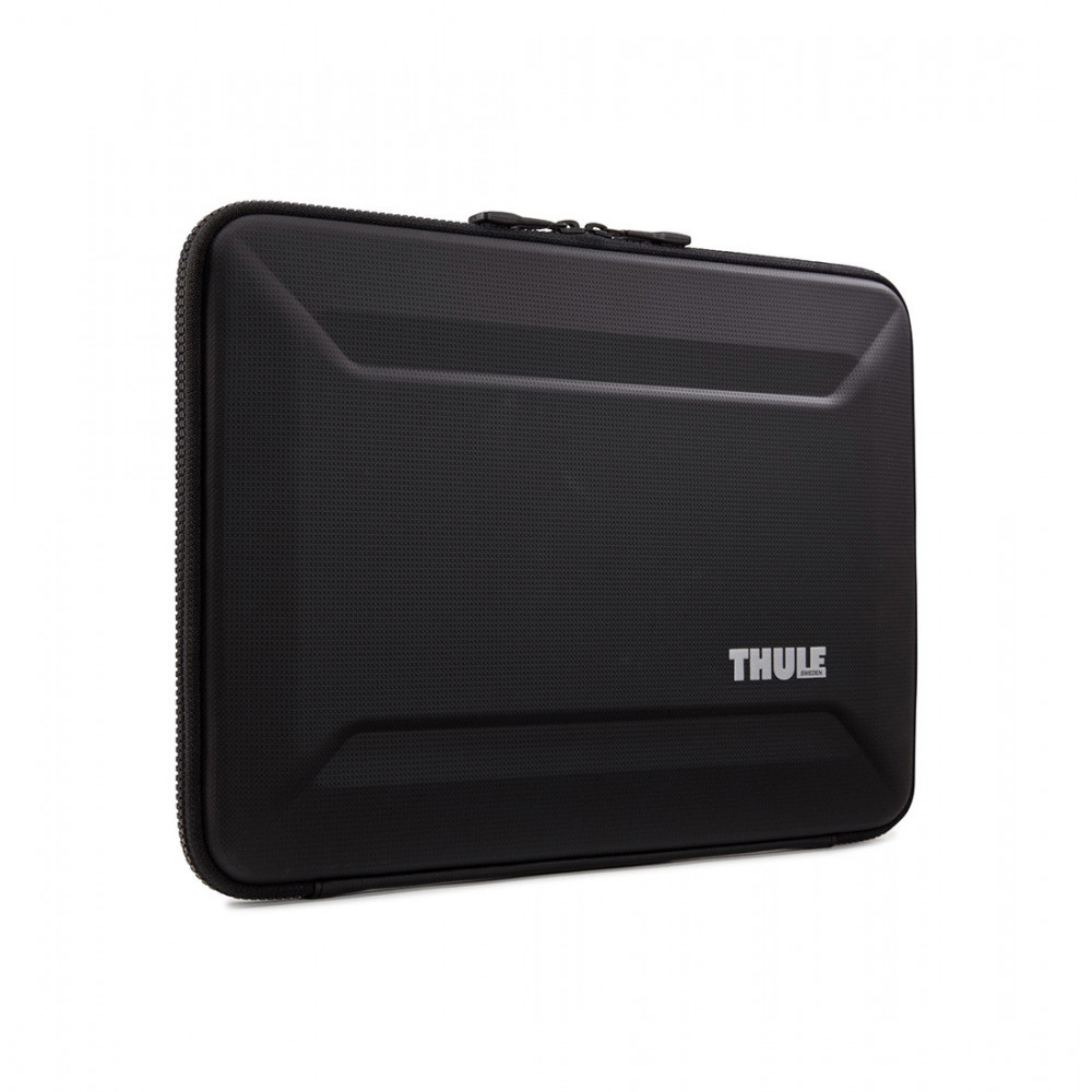 "Thule Guantlet 4.0 Protection Sleeve for 16"" Macbook Pro"